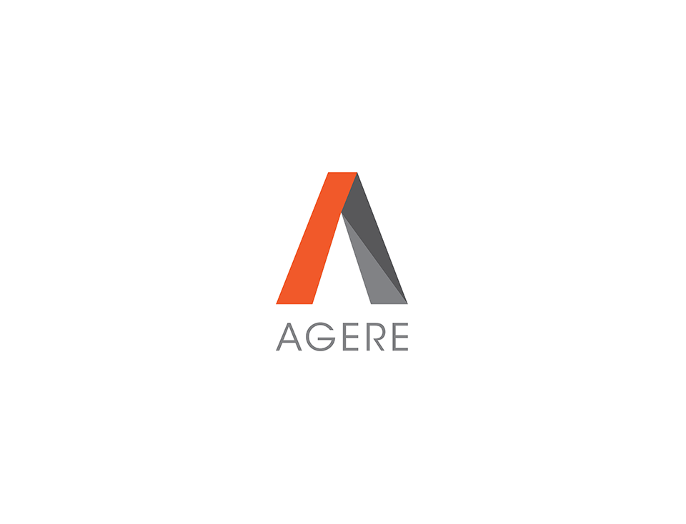 Agere-LogoFinal-website_about-us-3