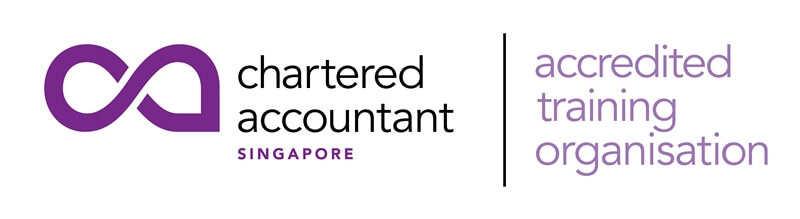 corporate secretary services in singapore